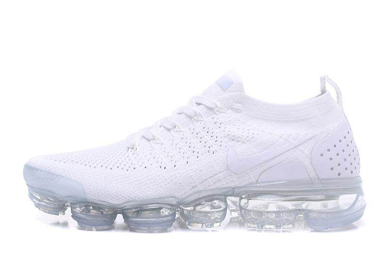 the best attitude 20e4a 027ba 2019 New arrival Nike Air VaporMax Flyknit V2 Mens Essential Running Shoes
