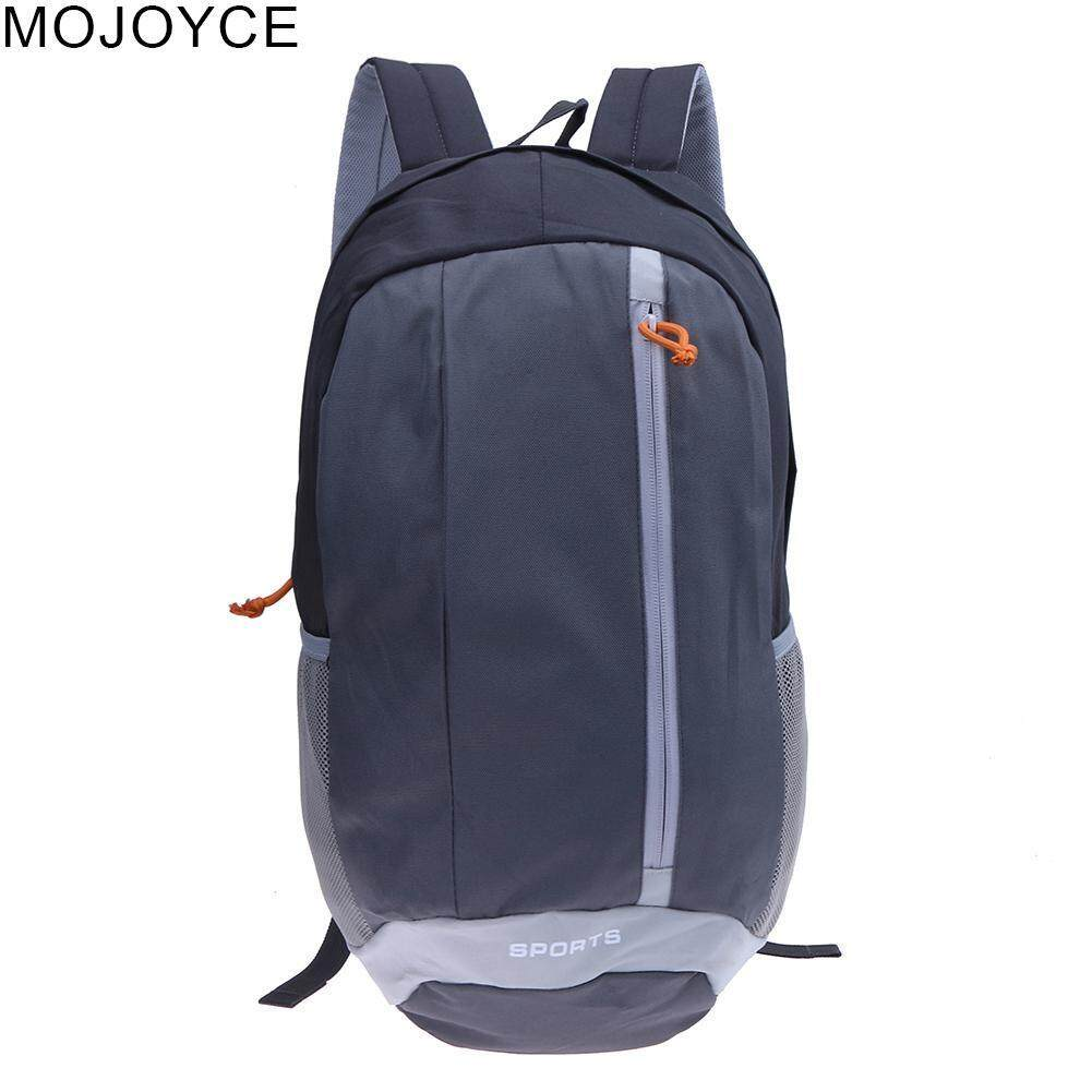 Men Backpacks - Buy Men Backpacks at Best Price in Malaysia  9be080f12d2f5