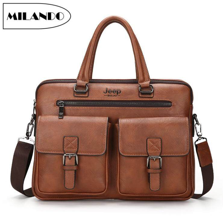 Men s Messenger Bags for the Best Prices in Malaysia a12b95d7aadc9