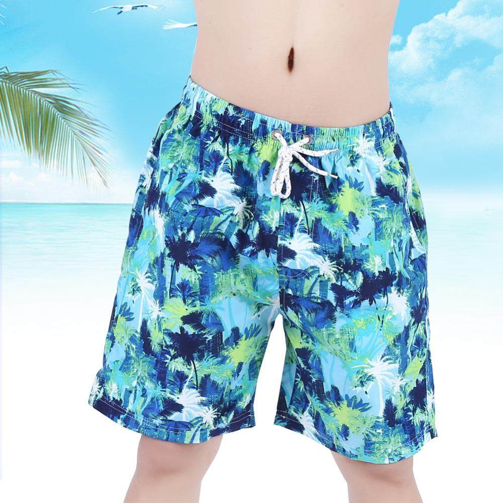 Men Trendy Clothing With Best Online Price In Malaysia Tendencies Tshirt Lazy Hitam Xxl Big Sale Ready Stock Fashionable Pants Short Trousers Swimwear For Swimming Surfingxl