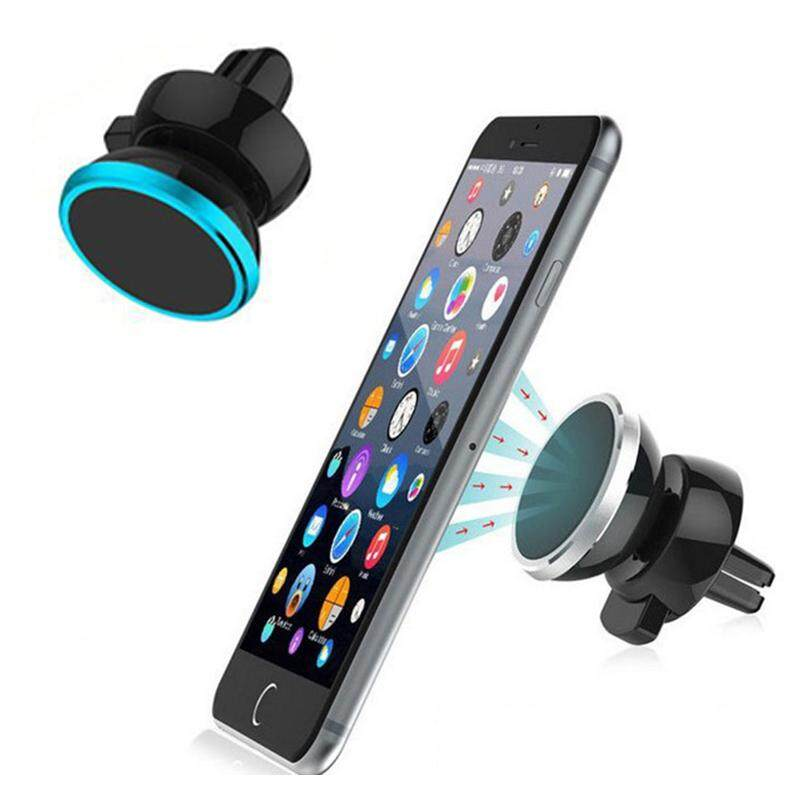 Mobile Phone Holders & Stands Universal Car Phone Holder Suction Cup Sucker Metal Sucker Tablets Desk Sucker Design For Iphone Xs X Xiaomi Phone Holder Stand Numerous In Variety