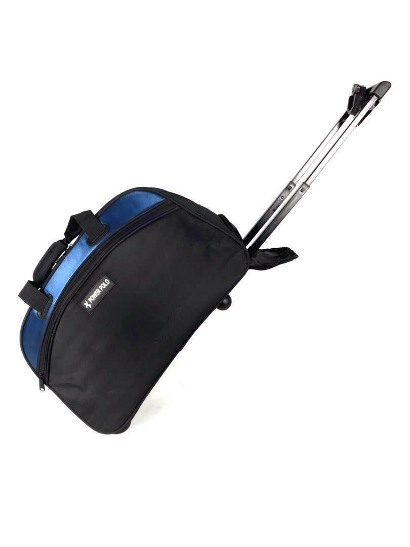 Kids Backpacks Trolley Buy At Best Price In Oops Stary Back Pack Get Free Easy Click Ladybird Travel Bag