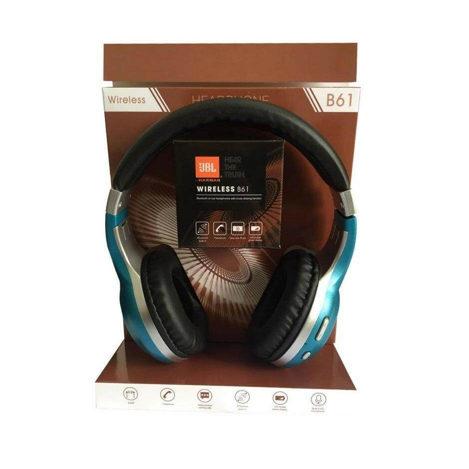 Sell Jbl Headphone Wireless Cheapest Best Quality My Store Headset Stereo S990 New Design Oem Bluetooth Headphonemyr82 Myr 83