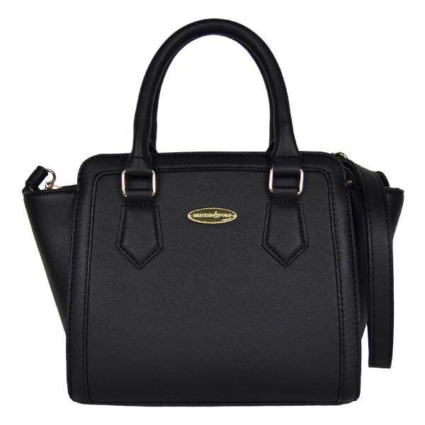 bfd44ba124 British Polo Women Cross Body & Shoulder Bags price in Malaysia ...