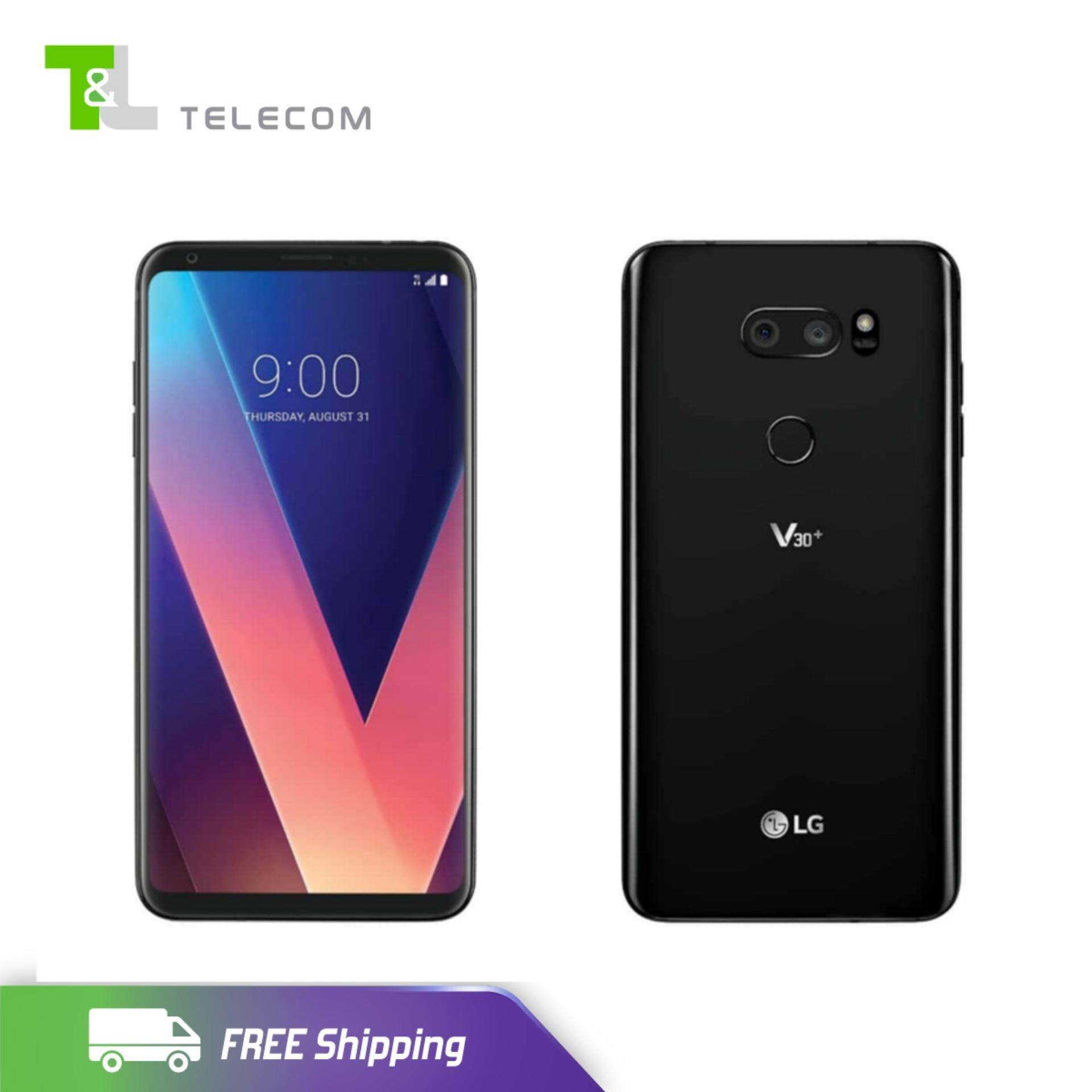 Lg Mobiles Tablets Price In Malaysia Best L20 4gb White V30 Plus 128gb Ram Dual Sim Lte Aurora Black