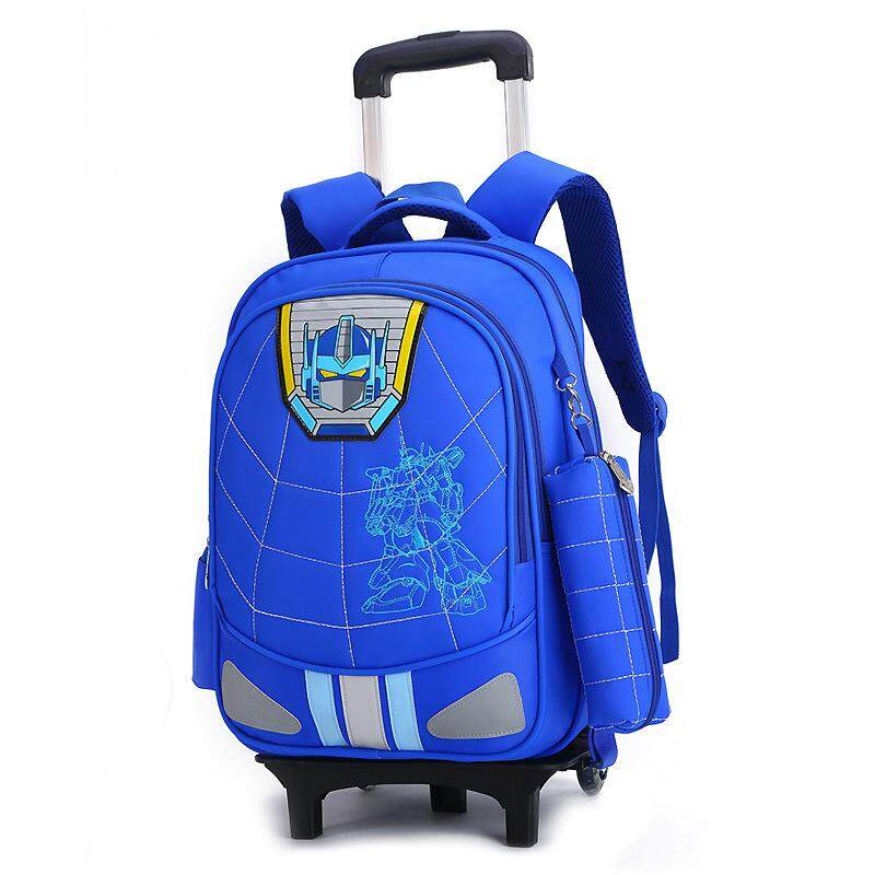 Kids Backpacks Trolley - Buy Kids Backpacks Trolley at Best Price in ... 3bbf4876e52ae