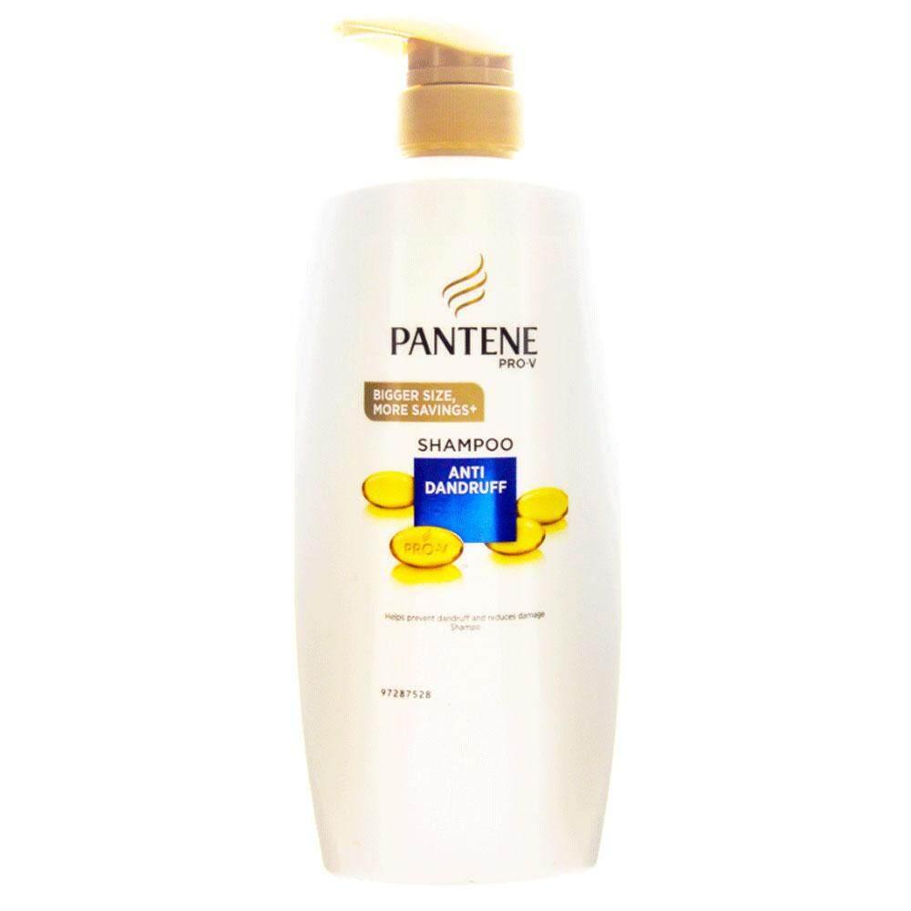 Buy Conditioners At Best Prices Lazada Malaysia Free Shipping Sunsilk Shampoo Anti Dandruff 170ml Twin Pack Pantene 750ml