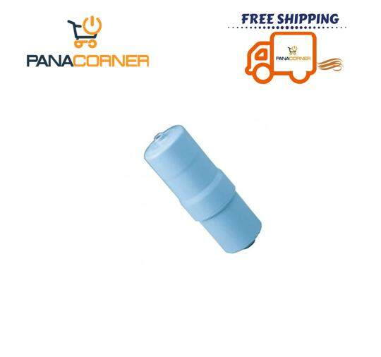 Panasonic Tkas45c1 Cartridge For Tk-As45 By Pana Corner.