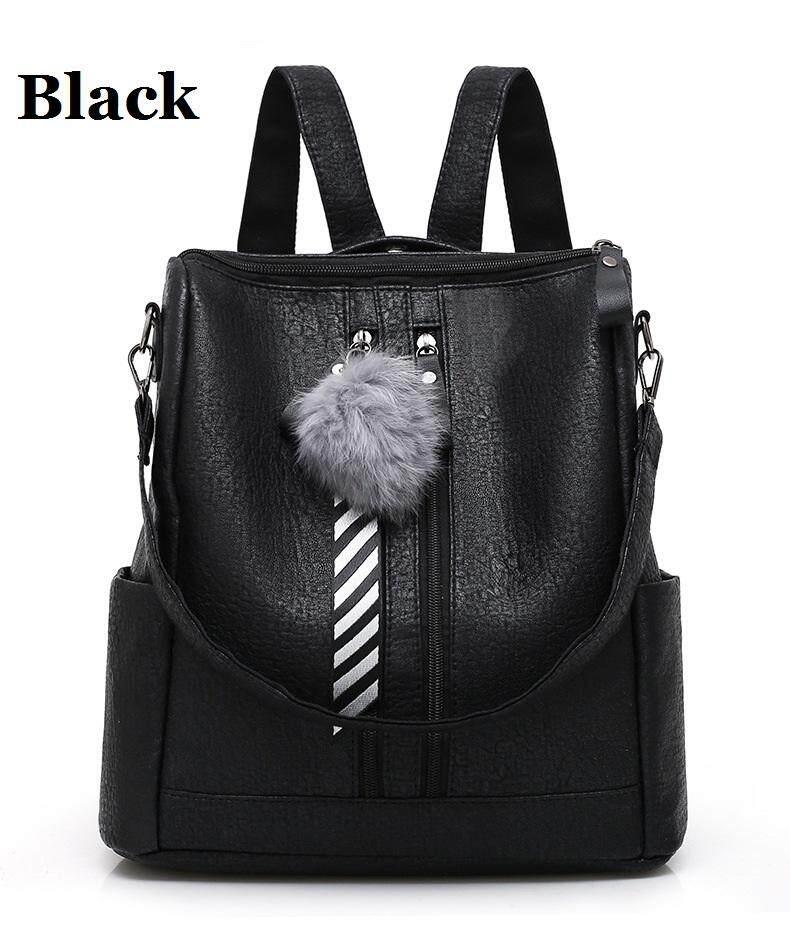 Al Sahhia Ready Stock Premium Handbag Shell Fashion Bags Sling Bag Tote Beg Tangan