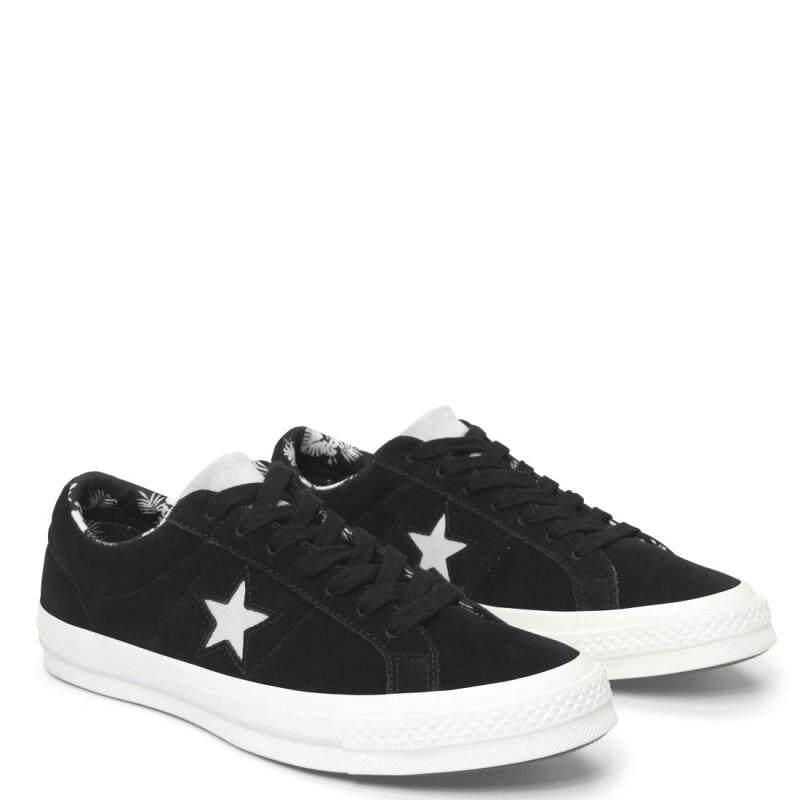 STAR OX BLACK/MOUSE/ EGRET 160584C | Lazada