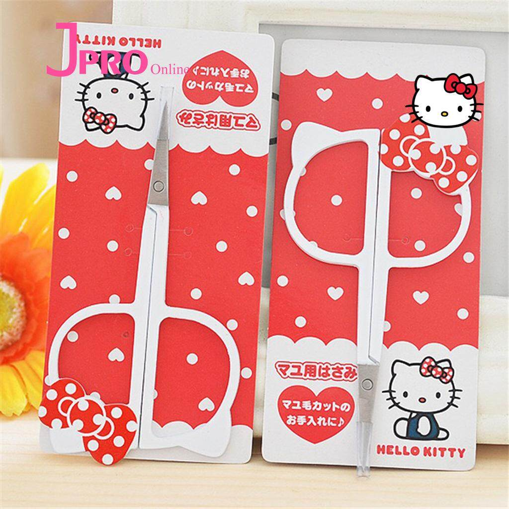 Hello Kitty Buy Hello Kitty At Best Price In Malaysia Wwwlazada
