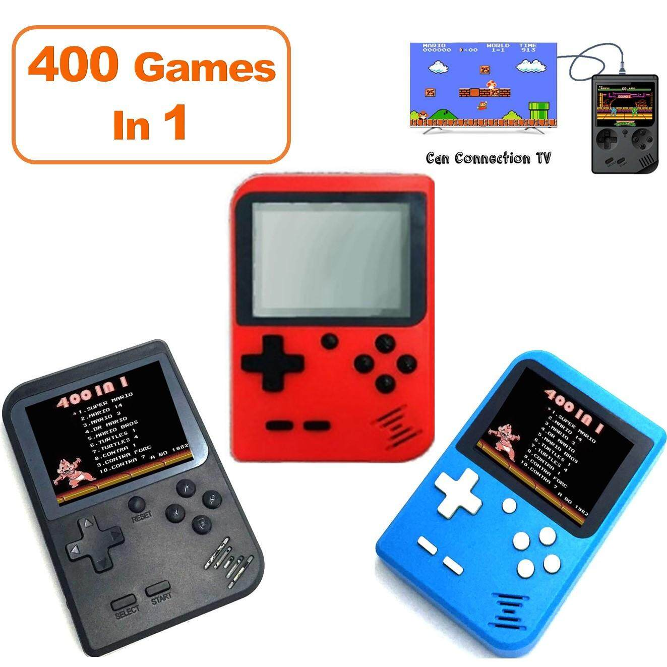 Nintendo Games Buy At Best Price In Malaysia Www Switch Lego Marvel Super Heroes 2 English Asia 400 1 Mario Retro 28 Inch Lcd 8 Bit Av Out Portable Console