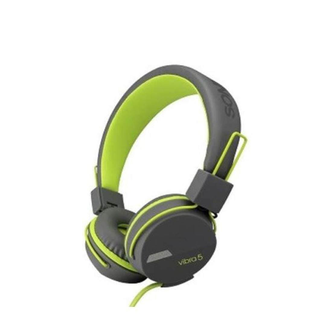 Sonic Gear Products For The Best Price In Malaysia Evo 9 Btmi Bluetooth Memory Card Usb Radio Fm Vibra 5 Headphone With Mic Black Green 1 Year Warranty