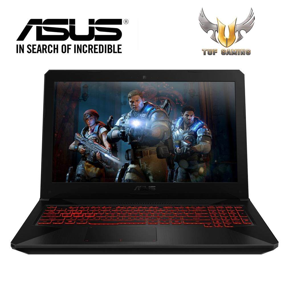 FREE GAME NOTEBOOK ASUS PRICE DOWNLOAD