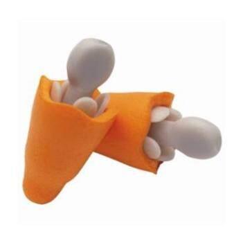 JACKSON SAFETY H30 MULTIPLE-USE COMFORTFLEX EARPLUGS (1PAIR/SET)