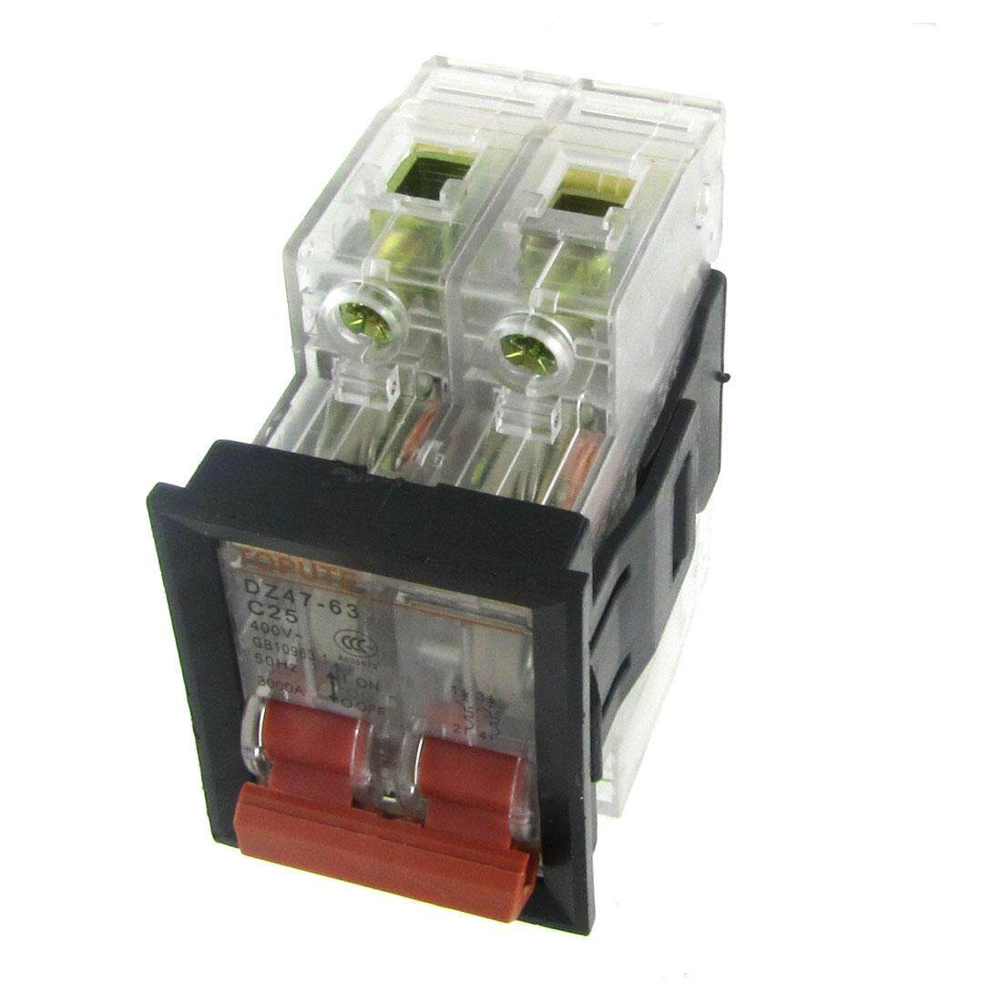 Sell Axa Transparent Ac Cheapest Best Quality My Store 20a Circuit Breaker 400v Onoff Mcb With Cover Buy 2p Mini Housingmyr61 Myr 61