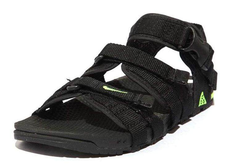 404dd16c8ce1 Nike Men s Sport Sandals price in Malaysia - Best Nike Men s Sport ...