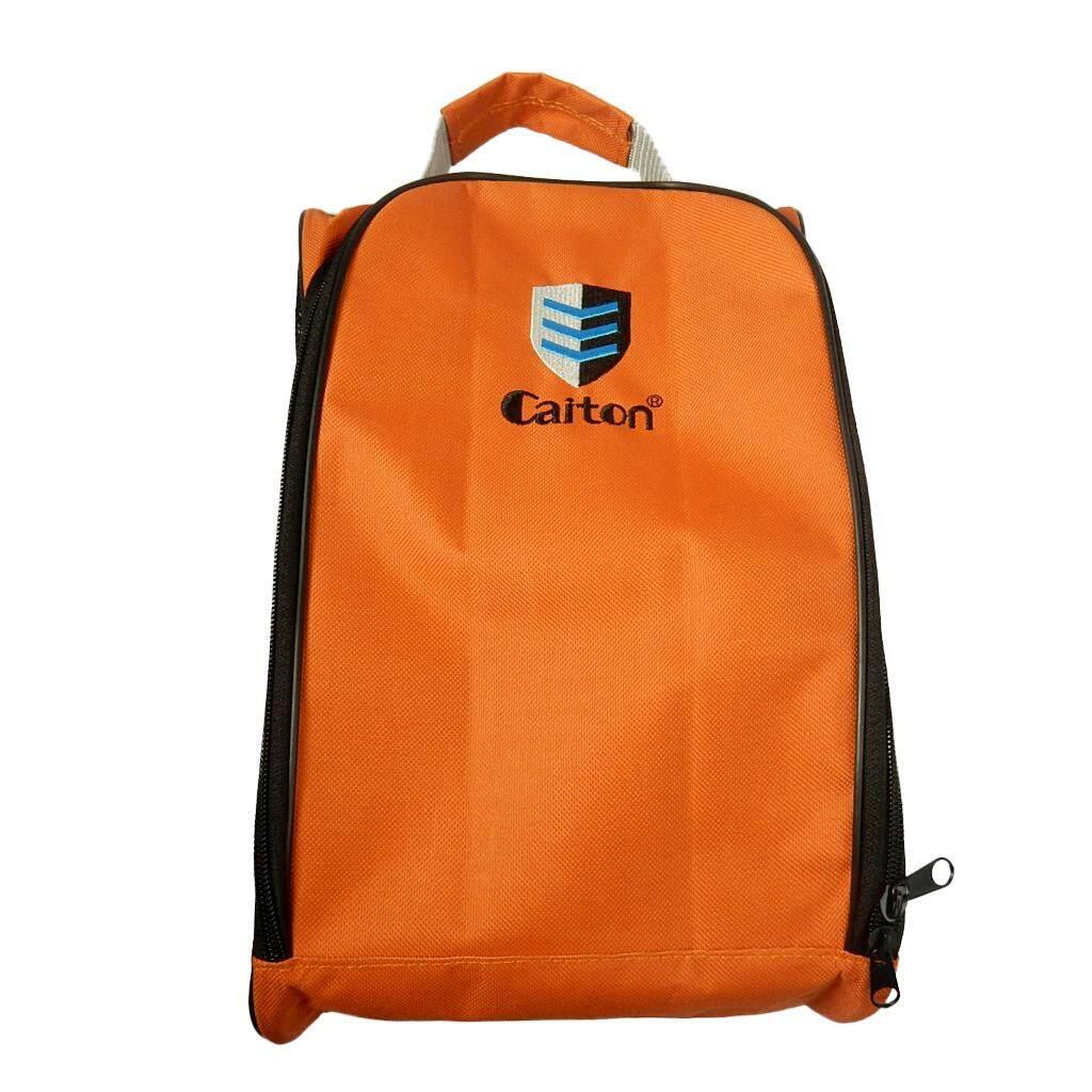 Mens Golf Shoes Buy At Best Price In Malaysia Sepatu Boot Wanita Rc316 Miracle Shining Portable Sport Bag Travel Lightweight Case Tote Orange