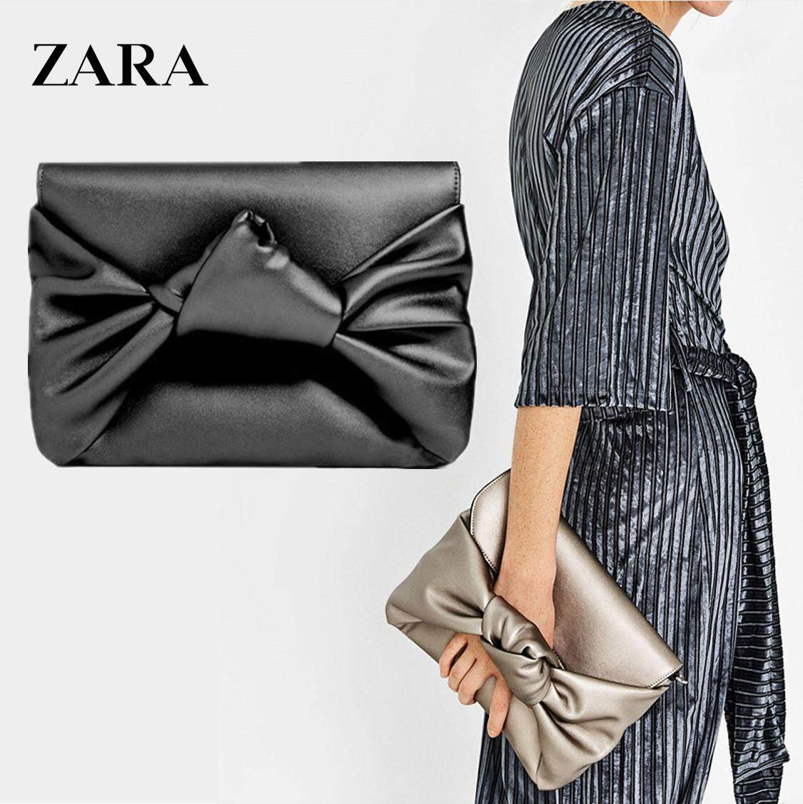 b56e3f645f854 Zara Malaysia Products at Best Price | Lazada
