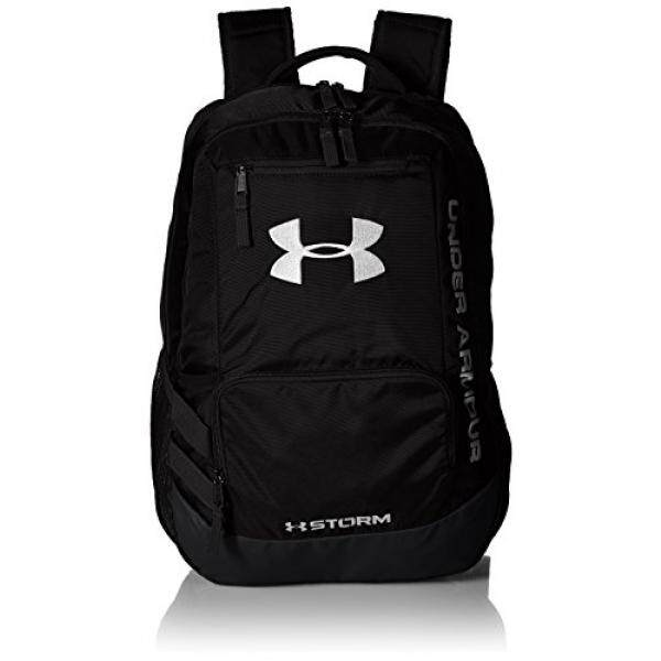 bd08fd783241 Under Armour Men Bags 3 price in Malaysia - Best Under Armour Men ...