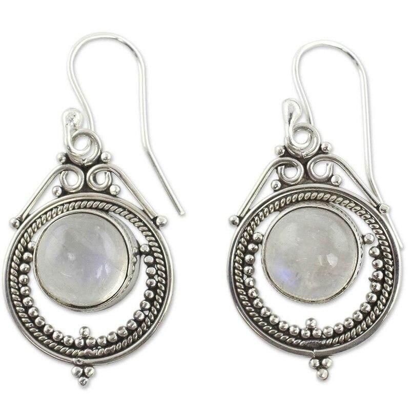 7aca0311f9 PINK,Fancyqube Women Drop Earrings price in Malaysia - Best PINK ...