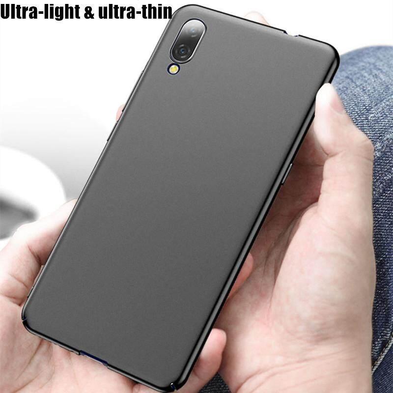 Luxury-Matte-Hard-PC-Case-For-Vivo-V11-Plastic-Silicone-Back-Cover-Case-For-VIVO-V11(1).jpg