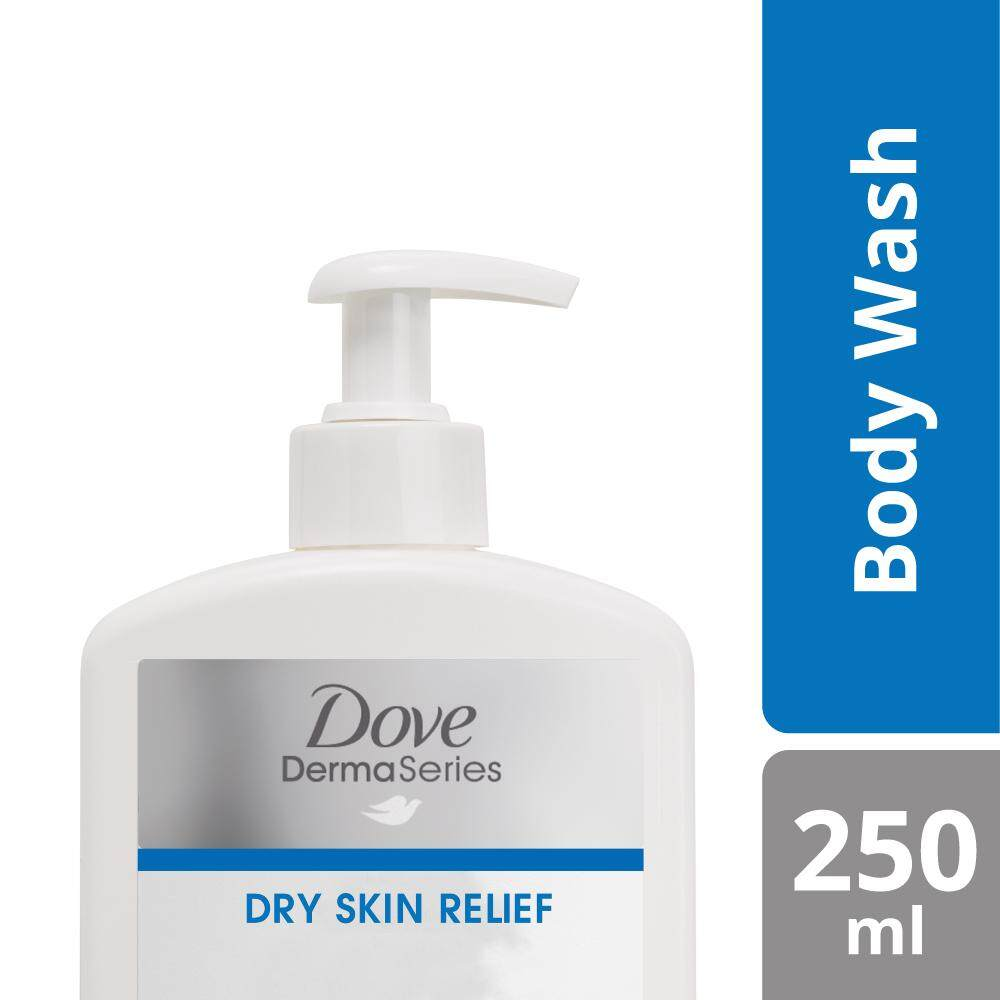 Sell Dove Beauty Bathing Cheapest Best Quality My Store Body Wash Gofresh Revive Pump 550 Ml Myr 28