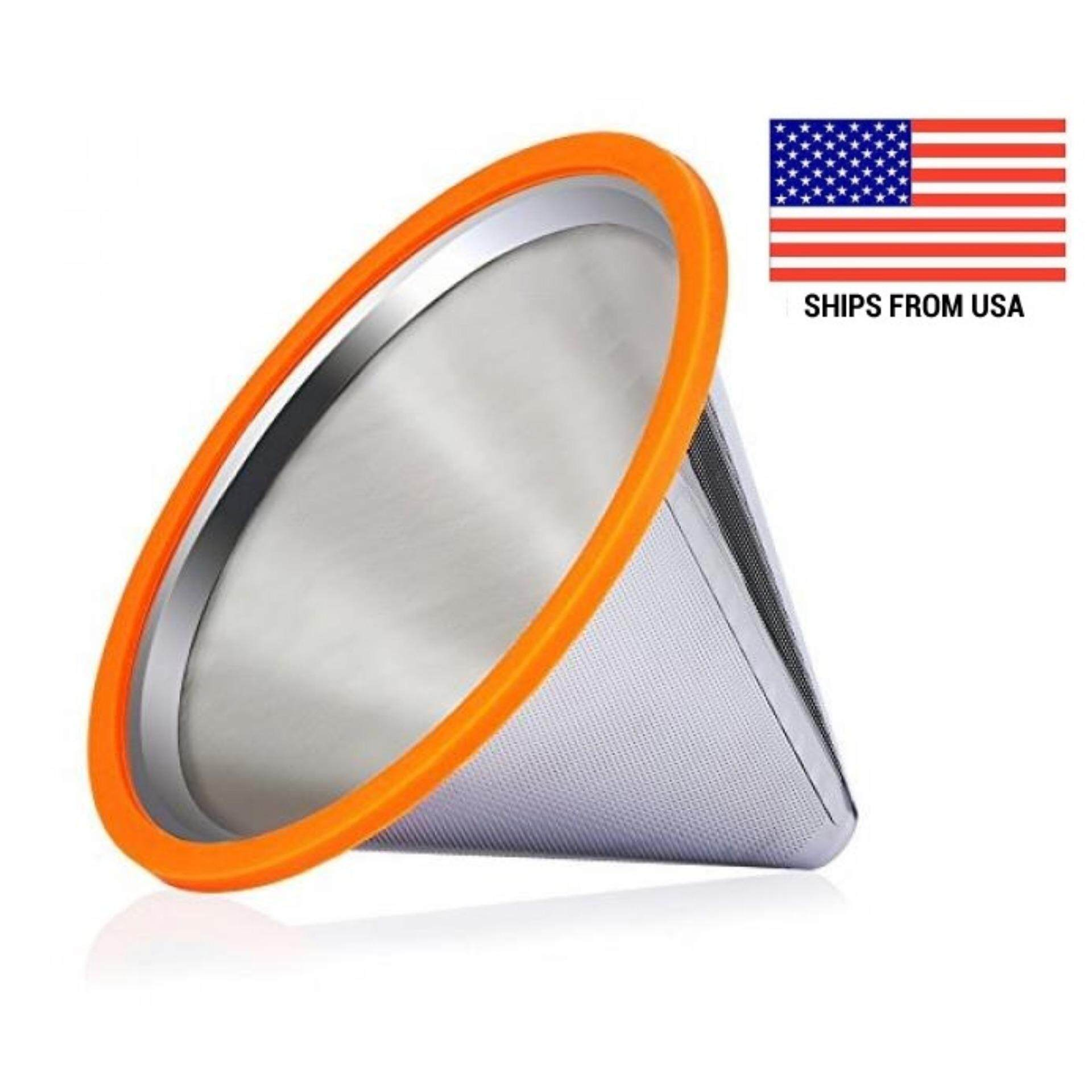 Sell Hario V60 Plastic Cheapest Best Quality My Store Paper Filter Vcf 02 100m Myr 217