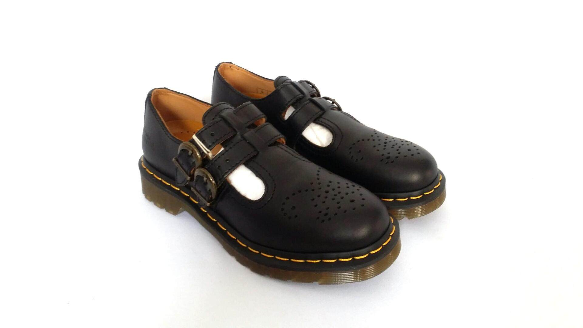 dfaae58185d Dr Martens - Buy Dr Martens at Best Price in Malaysia