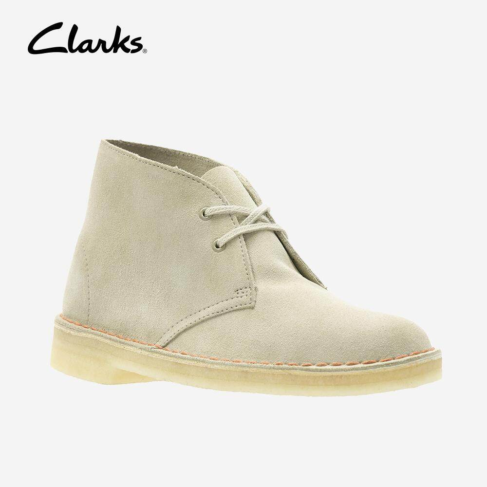 Clarks Buy Clarks at Best Price in Malaysia | lazada