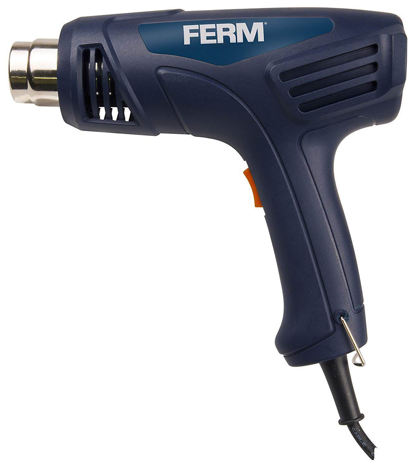 Hot Air Gun - Heat Gun