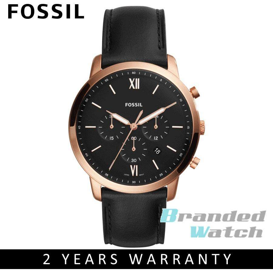 0eb288fe6156 Fashion Watches for Men at Best Prices Online in Malaysia