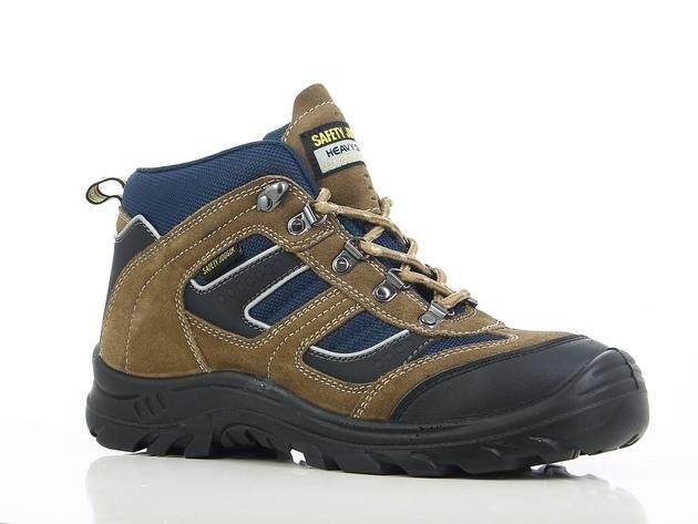 SAFETY JOGGER X2000 SAFETY SHOES