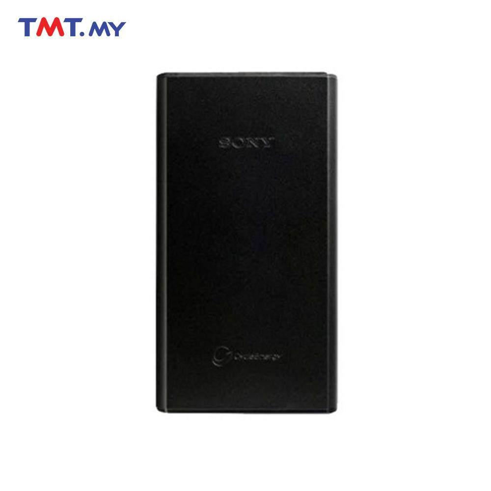 Sony Power Banks Price In Malaysia Best Lazada Powerbank Portable Charge Cp S20 20000 Mah Black S15 Bcula 15000mah Bank Aluminium