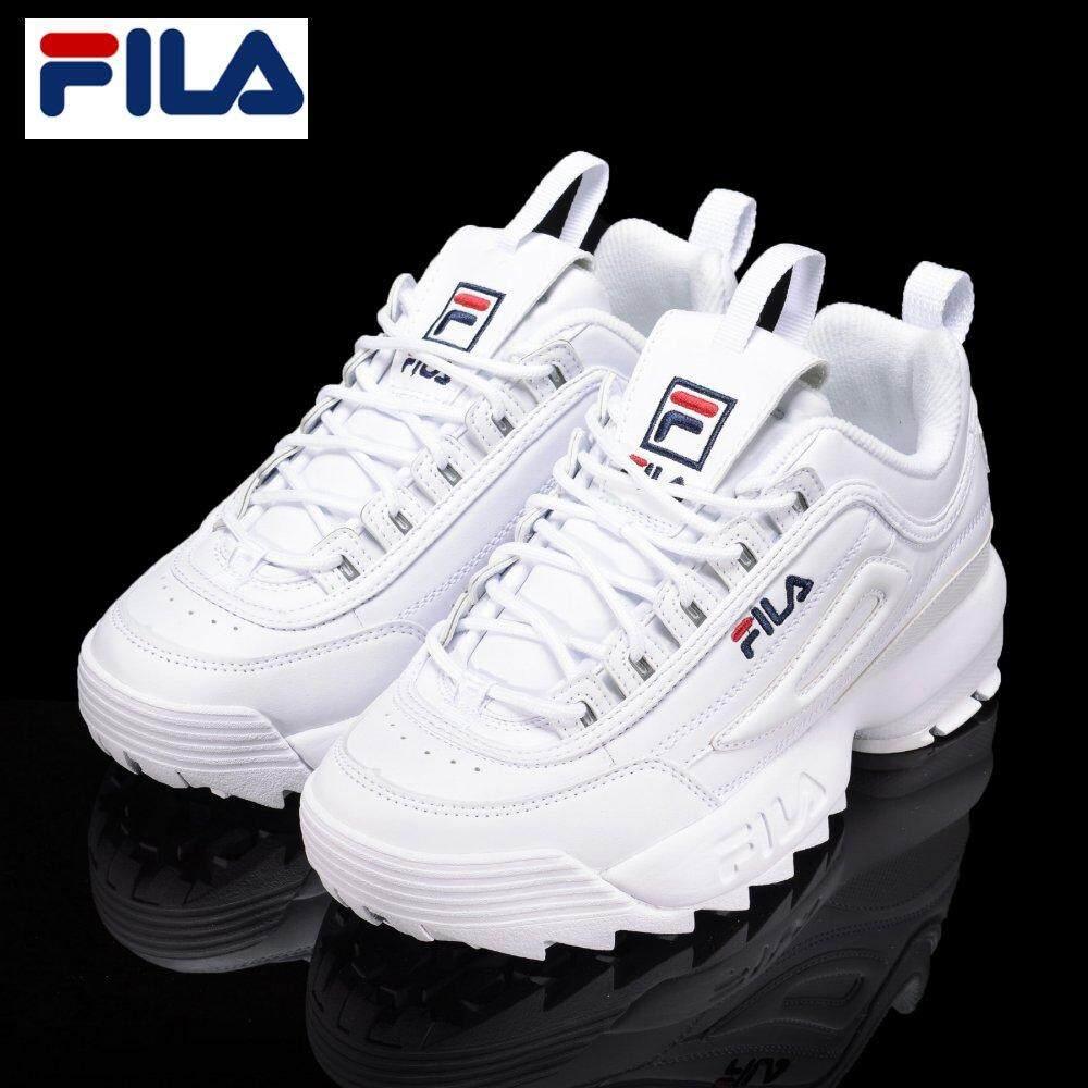 price of fila shoes \u003e Clearance