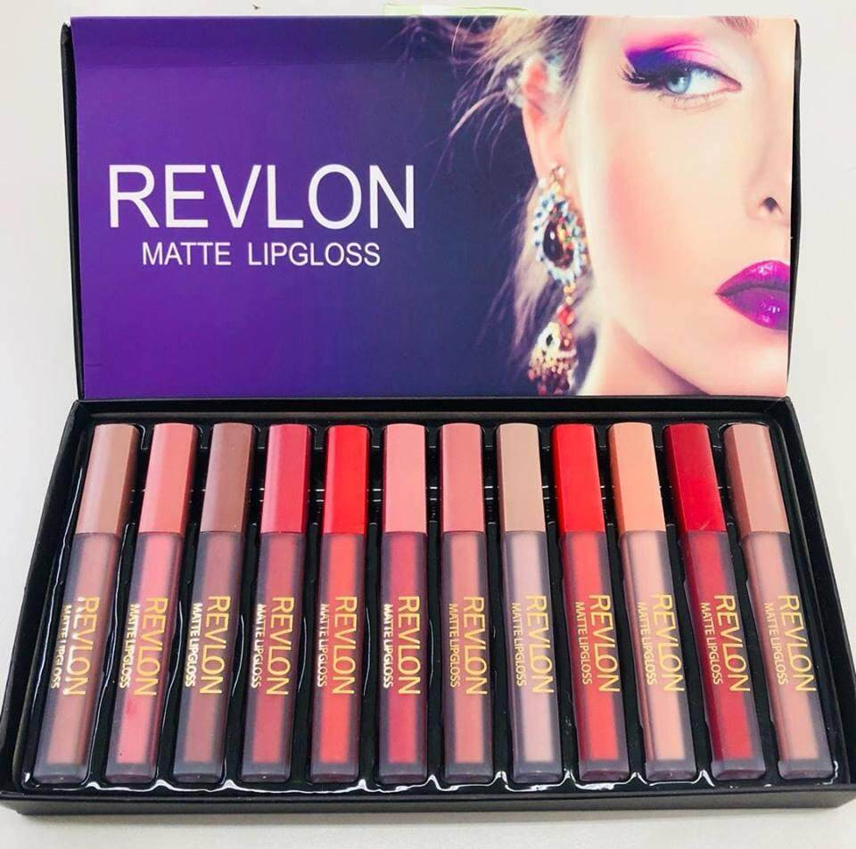 Makeup Brush Set Cosmetics With Best Price In Malaysia Wardah Make Up Kit Professional Revlon Matte Lip Gloss 12 Colors Two Free Eye Liner