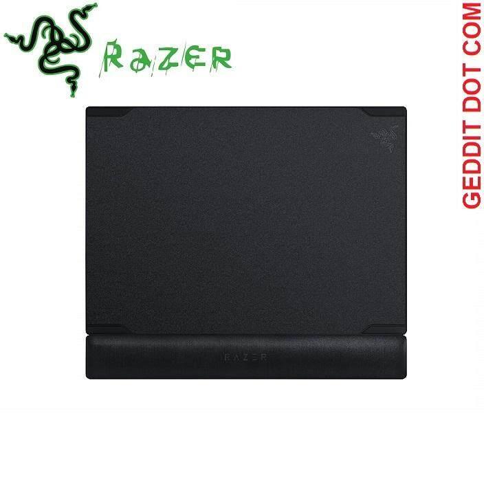 RAZER VESPULA V2 GAMING MOUSE MAT (RZ02-02180100-R3M1) Malaysia