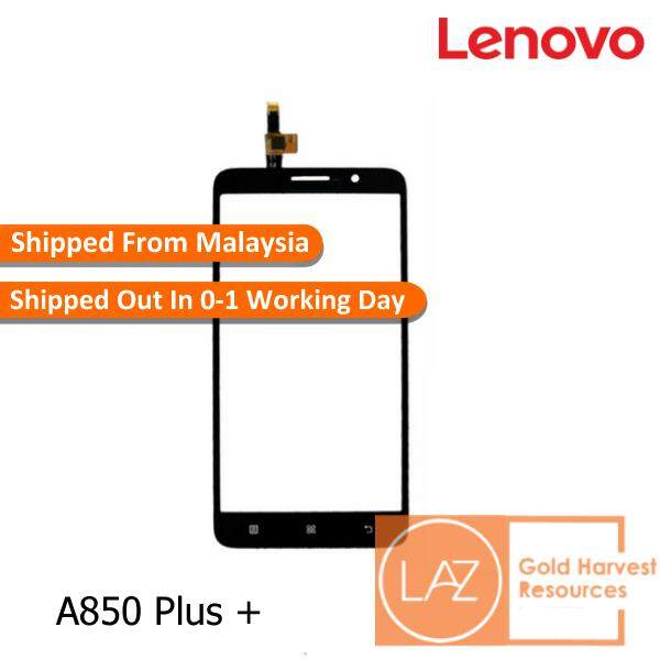 Lenovo Replacement Parts Price In Malaysia Best Lenovo Replacement