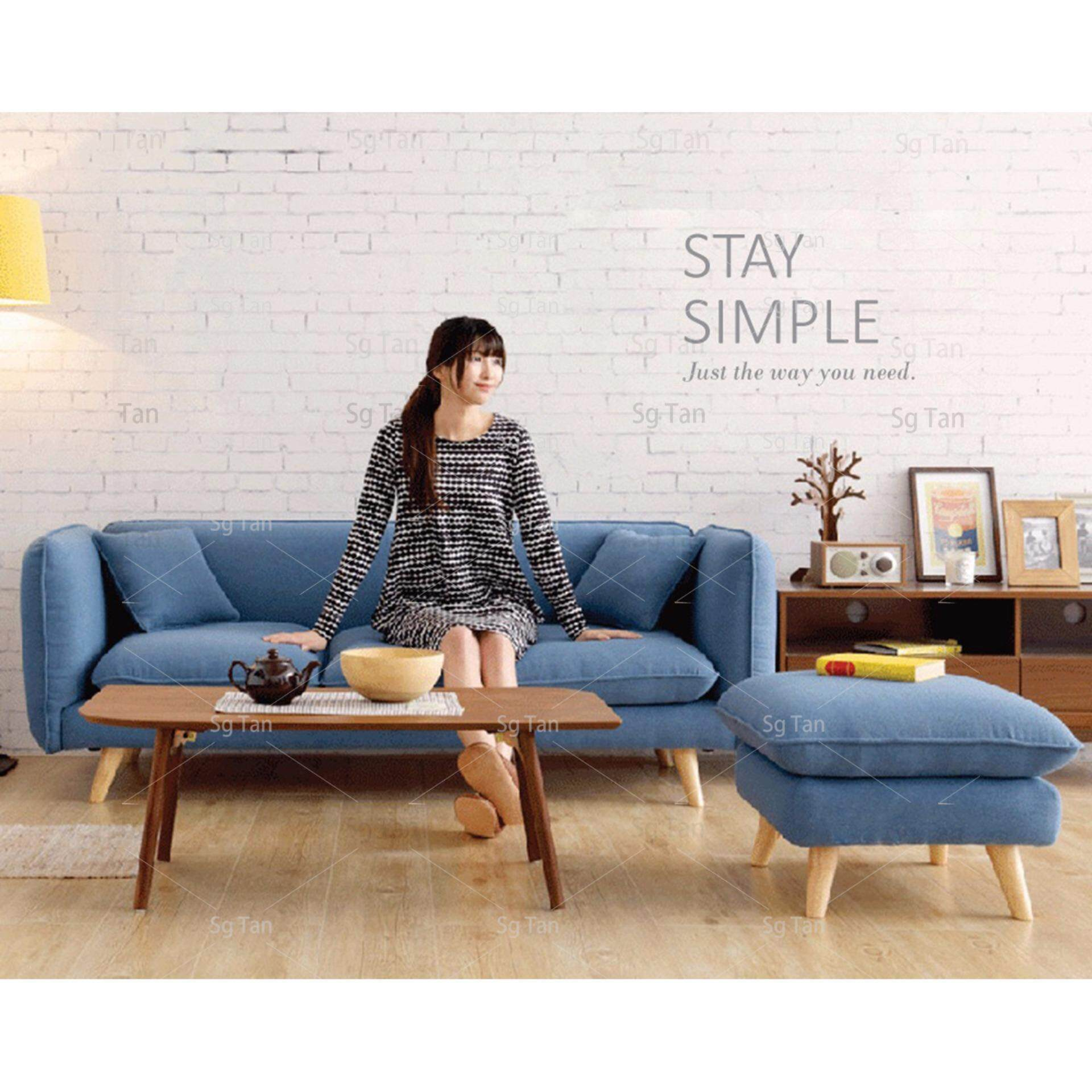 Home Sofas - Buy Home Sofas at Best Price in Malaysia | www.lazada ...