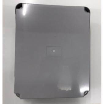 Waterproof Electric Outdoor Cable/Board Enclosure Box ( for Autogate )