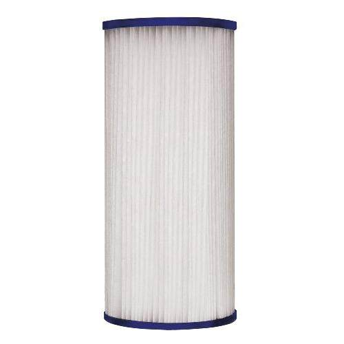 Dupont Wfhdc3001 Universal Heavy-Duty Whole House Pleated Poly Cartridge By Cross Border.