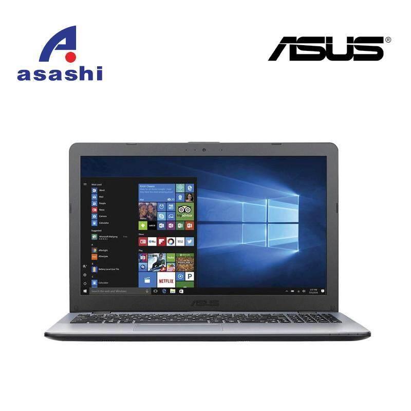 Asus A542U-FDM125T Notebook Malaysia