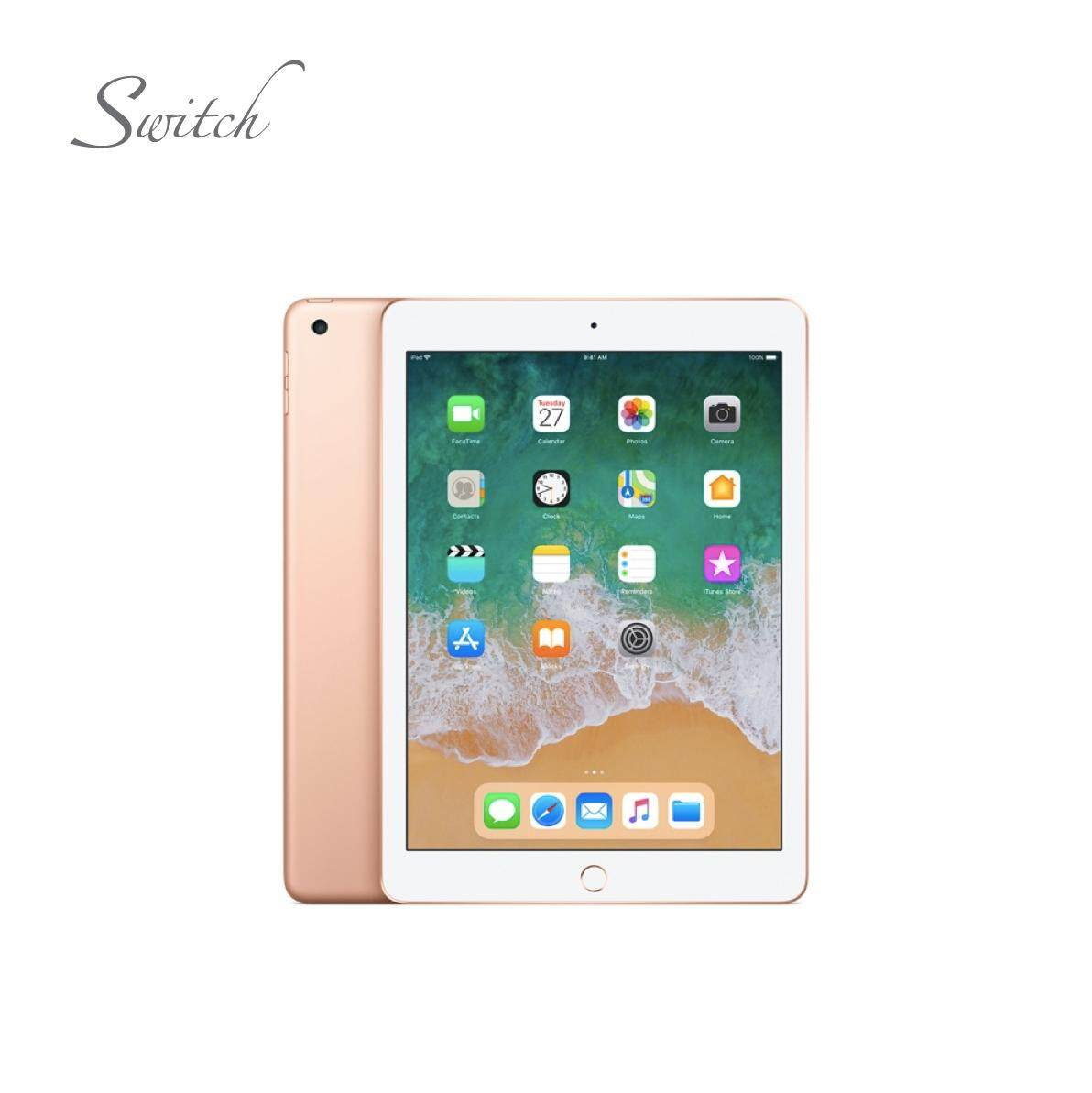 Apple Mobiles Tablets Price In Malaysia Best Ipad Air 64gb Space Grey 97 Inch Wi Fi Cellular 2018