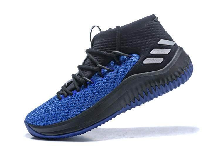 cb78d4dde9f Lillard 4 Low Top sneakers Basketball Shoe Damian Lillard Men s NBA Damian  Lillard Fashion Portland Trail