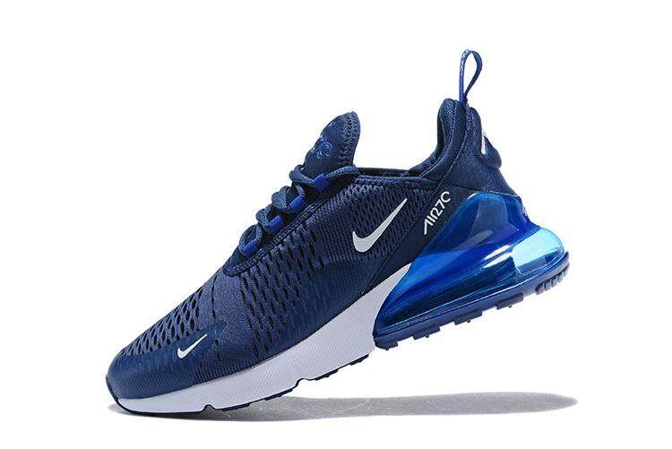 Nike Products   Accessories at Best Price in Malaysia  17708d01ac