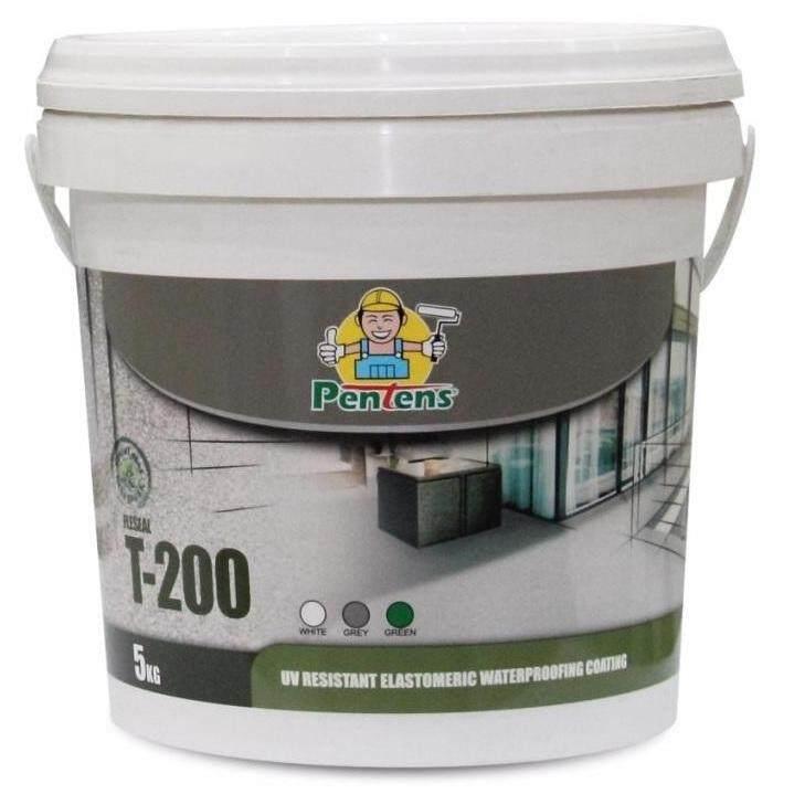 Home Waterproofing - Buy Home Waterproofing at Best Price in
