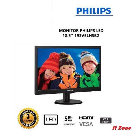 Philips 227E3QPHSU/27 Monitor Drivers for Mac Download