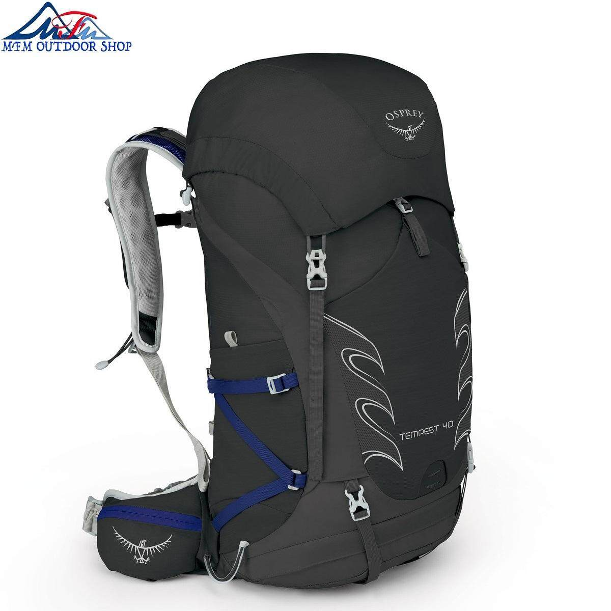 79a36f7fd4 Osprey Products for the Best Price in Malaysia