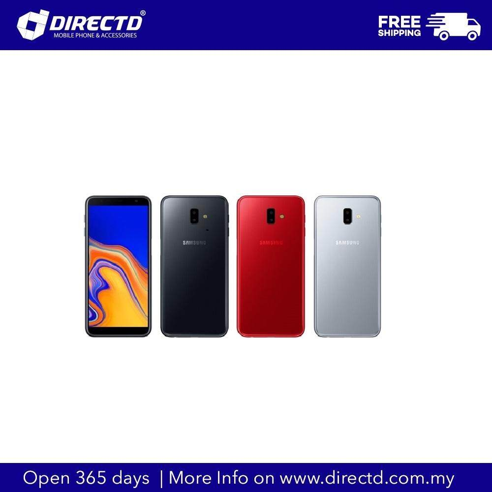 Samsung My Mobiles Tablets Mobiles Price In Malaysia Best
