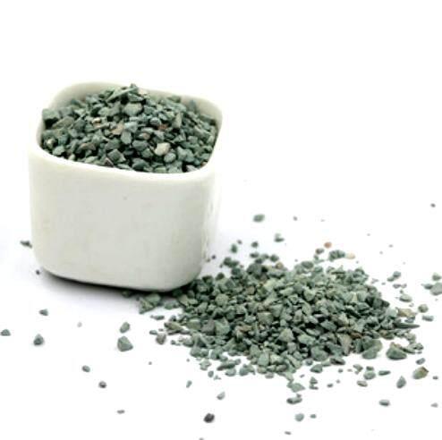 Zeolite Granules External Canister Filter Media 3-6mm 1kg